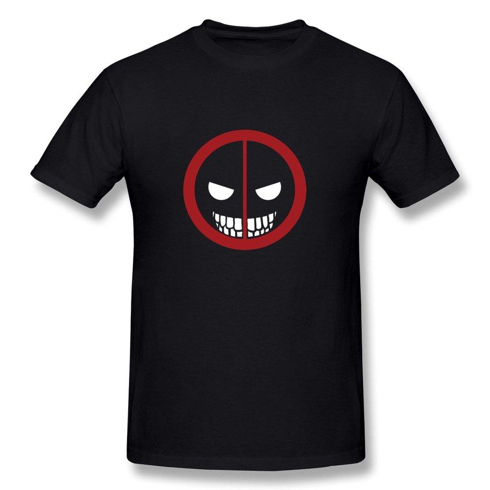 Deadpool Icon T-shirt