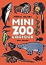 Mini zoo logique par Jolivet