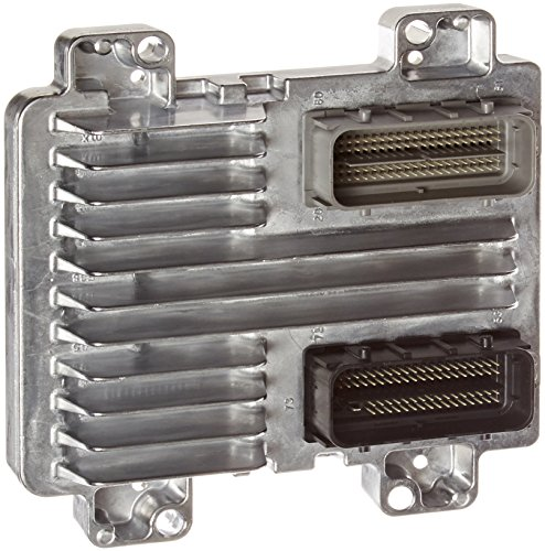 ACDelco 19210738 GM Original Equipment Powertrain Control Module, Renewed