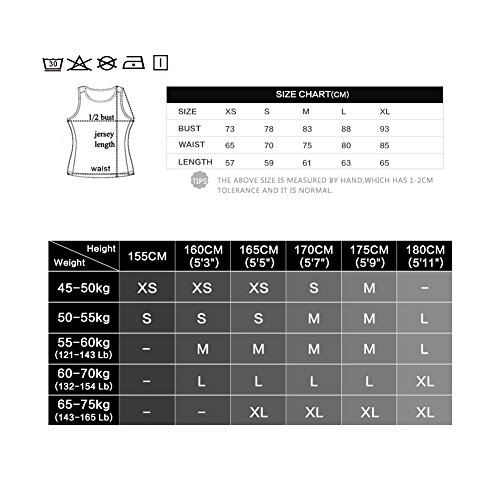 Buy women sleeveless cycling jersey