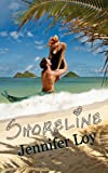 Shoreline, Jennifer Loy, 1601545258