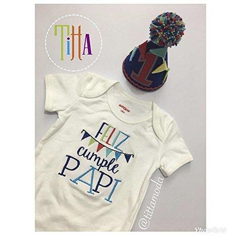 Pañalero + Gorrito / Pañalero / Gorro / Body / Mameluco 100 % algodon / Leotardo / Payasito / Personalizado a tu gusto / Ropa de Unicornio / Unicornio / Ropa para niños / Conjunto de ropa para niños / Ropa para bebe / Ropa de Bebé