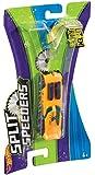 HW Split Speeders Dual Racer