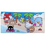 Best Sanrio Friend Towels - Sanrio Hello Kitty & Friends Beach Towel Review