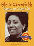 Eloise Greenfield: Poetry to Grow On (Leveled Readers)