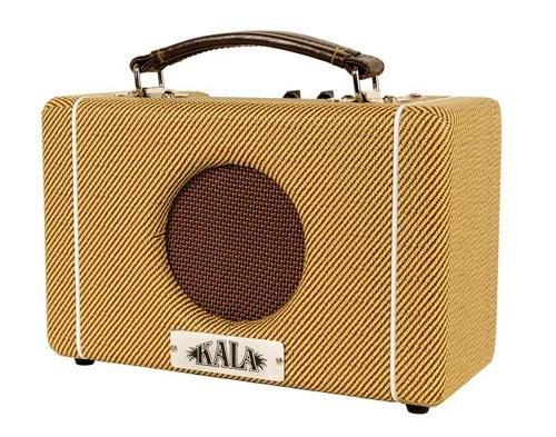 Kala AMP-TWD 5-Watt 1x5