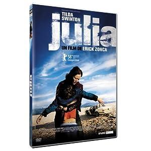 "Afficher ""Julia"""
