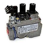 SIT Replacement Hi/Lo Millivolt Valve (PCOA071), Propane Gas