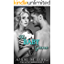 The Baby Game (The Alpha Series Book 3)
