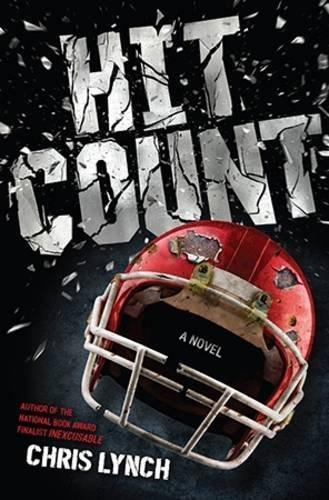 Hit Count PDF