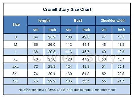 Cronell Story Felpa con Cappuccio A Manica Lunga Unisex 3D Felpa con Stampa Digitale DAF Logo Felpa Casual
