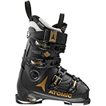 Atomic Hawx Prime 100 Ski Boot - Women's