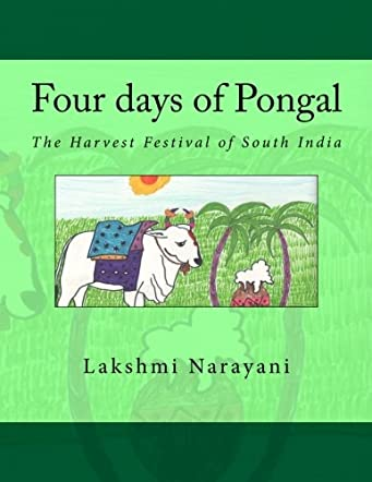 Four Days of Pongal