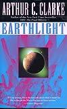 Earthlight, Arthur C. Clarke, 0345430700