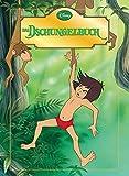 Das Dschungelbuch: Das große Buch zum Disney-Film