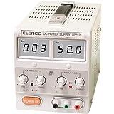 XP752A Variable Voltage Supply