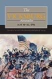 The Vicksburg Assaults, May 19-22, 1863