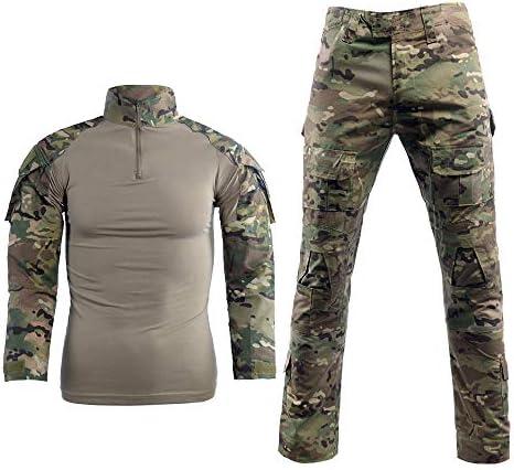 Airsoft uniforms cheap