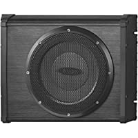 Jensen 8in. Amplified Subwoofer JMPSW800