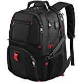 Travel Backpacks for Men, Extra Large College...