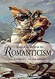 Romanticism: An Anthology