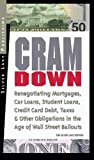 Cramdown, Silver Lake Editors, 1563439042