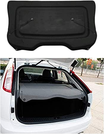 TMB Cargo Board Compatible for 2011-2018 Ford Focus Hatchback