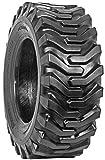 12-16.5 Solideal Gripper Skid Steer Pneumatic Tire