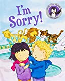I'm Sorry! (Book of Manners) Review and Comparison