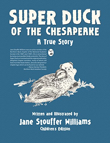 super-duck-of-the-chesapeake-a-true-story