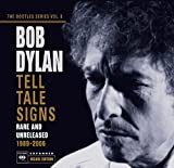 : Tell Tale Signs: The Bootleg Series Vol. 8