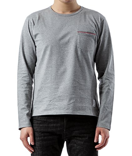 wiberlux-thom-browne-mens-one-chest-pocket-top-4-gray