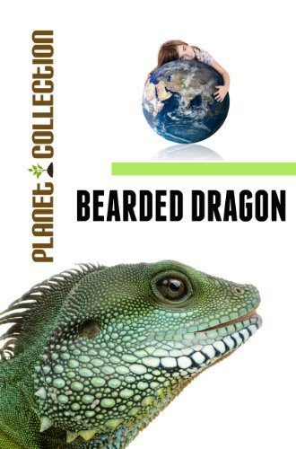 Bearded dragon picture book educational childrens books bearded dragon picture book educational childrens books collection level 2 planet fandeluxe Image collections
