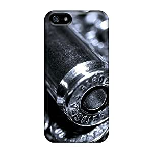 For Iphone 5/5s Case - Protective Case For STWanke Case