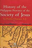 img - for History of the Philippine Province of the Society of Jesus: Volume 2 book / textbook / text book