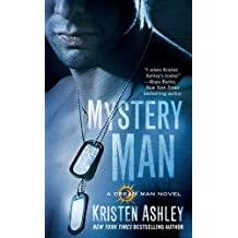 Mystery Man: 1