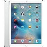 "Apple iPad Pro Tablet (32GB, Wi-Fi, 9.7"") Silver (Certified Refurbished)"
