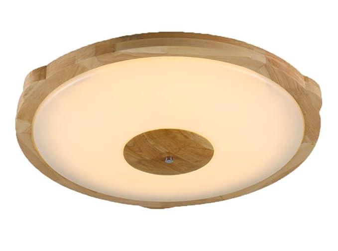 Plafoniere Moderni Cucina : Xianggu lampade plafoniera luci plafoniere lampadari da soffitto