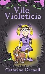 Vile Violeticia