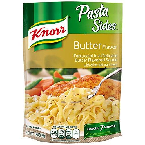 knorr-pasta-sides-pasta-side-dish-butter-45-oz