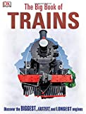 Search : The Big Book of Trains