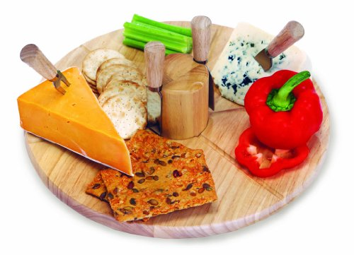 picnic-plus-salerno-cheese-board-wood-14-x-1-picnic-plus-psm-174