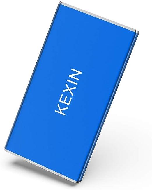 Kexin SSD
