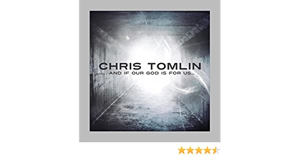 I Will Follow Acoustic By Chris Tomlin On Amazon Music Amazon