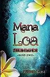 Mana Loa 2: Seelenbande