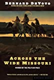 Image of Across the Wide Missouri