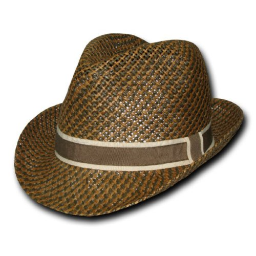 decky-538-pap-brn-07-paper-braid-woven-fedora-brown-large-extra-large