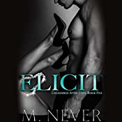 Elicit | M. Never