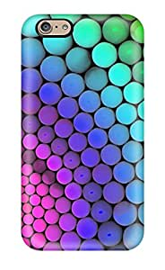 YfxbeIT9790tGDfk ZippyDoritEduard Awesome Case Cover Compatible With Iphone 6 - Modern