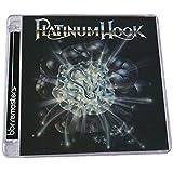 Platinum Hook - Expanded Editi